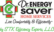 Dr. Energy Saver by STX Efficiency Experts