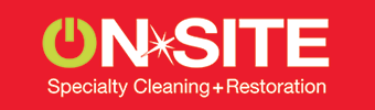 On-Site Specialty Cleaning & Restoration Serving Michigan