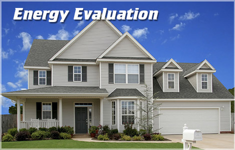 Home Energy Audits For New York Residents