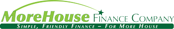 MoreHouse Finance Company