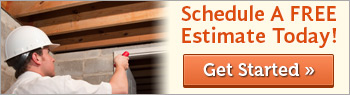 Free Estimates From Master Structural Services