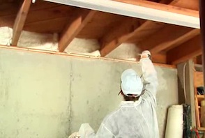 weatherization, New Jersey
