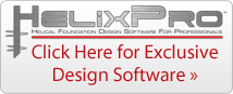 Get Exclusive Design Software