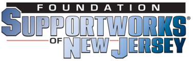 Foundation SupportWorks of New Jersey Serving New Jersey