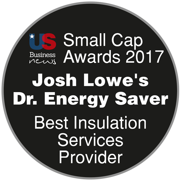 Small Cap Awards 2017 Best Insulation Services Provider