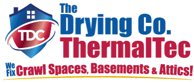The Drying Co./Thermaltec