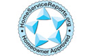 Regional Waterproofing Accreditations & Affiliations