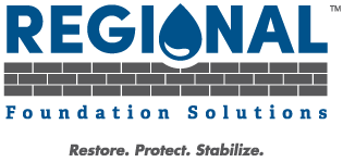 Regional Foundation Solutions