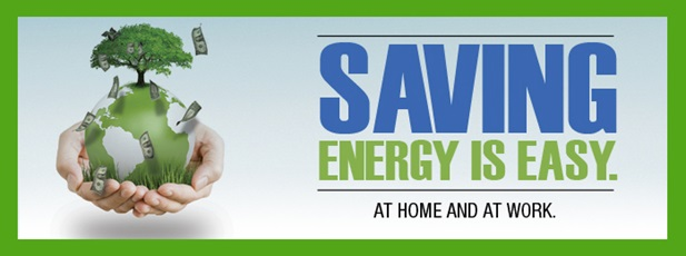 Home energy savings in Virginia