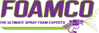 About FOAMCO, Inc in Middletown, New York