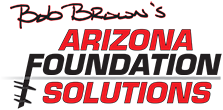 Arizona Foundation Solutions