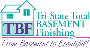 Tri-State Total Basement Finishing