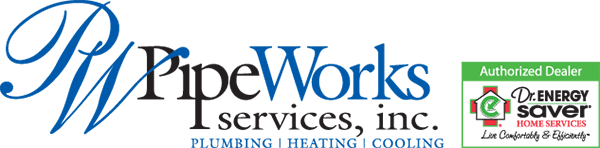 Pipe Works Services, Inc.