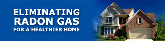 Radon Gas Mitigation in Grand Junction