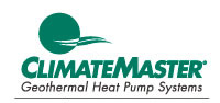 ClimateMaster Geothermal Heat Pump Systems in Indiana
