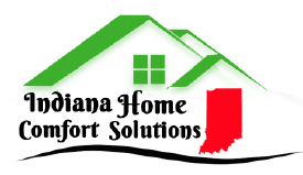Indiana Home Comfort Solutions