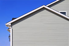 Siding in Greater Pittsburgh, Ross Township, Mt. Lebanon, Pittsburgh