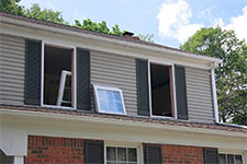 Windows & Doors in Greater Pittsburgh, Ross Township, Mt. Lebanon, Pittsburgh