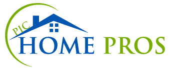 PIC Home Pros Serving New Hampshire, Massachusetts and Maine
