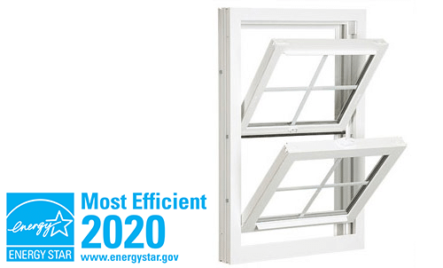 Replacement Windows Installed  in Lehigh Valley, Easton, Bethlehem, Allentown