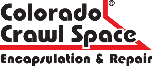 Colorado Crawl Space Serving Colorado