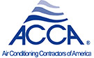 Standard Heating & Air Conditioning Company Accreditations & Affiliations