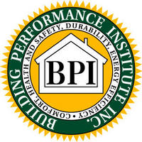 NC Building Performance Institute Board Member