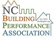 NC Building Performance Association