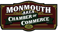 Monmouth Area Chamber of Commerce