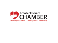Greater Elkhart Chamber of Commerce