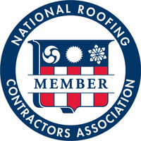 NRCA (National Roofing Contractors Association)