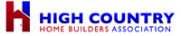 High Country Home Builders Association is a trade association consisting of a network of local builders and associate members
