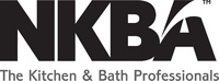 National Kitchen and Bath Association (NKBA)