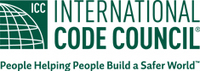 ICC (International Code Council)