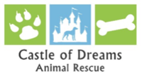 Castle of Dreams Animal Rescue