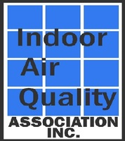 IAQA - Indoor Air Quality Association