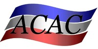 ACAC - American Council Accredited Certification