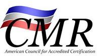 CMR - Council-certified Microbial Remediator: CMR #6338