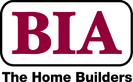 BIA The Home Builders