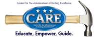 GAF CARE Certified