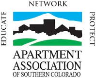 Apartment Association of Southern Colorado