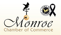 Monroe Chamber of Commerce