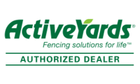 Activeyards - An authorized Dealer
