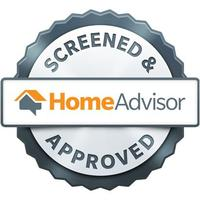 Home Advisor - Screen & Approved