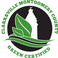 Montgomery County Green Certified