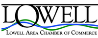 Lowell Area Chamber of Commerce