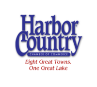 Harbor County Chamber of Commerce