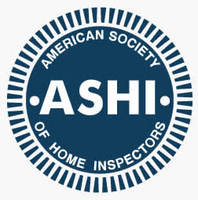 The American Society of Home Inspectors - ASHI