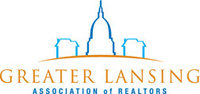 Greater Lansing Association of Realtors
