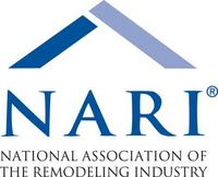 Nat'l Assoc. of The Remodeling Industry